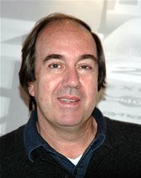 Нандо Паррадо Nando Parrado.