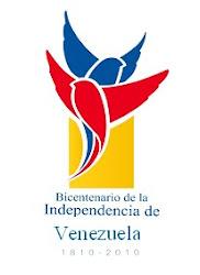 Sociedad Bolivariana de  la Secretaria de Educación