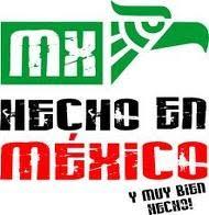 Hecho en Mexique