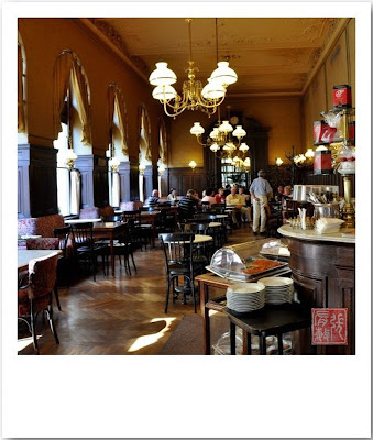 Restaurant Prix Modere Douaisis