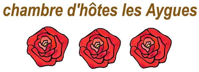 Chambre d 39 h tes vaison la romaine - Chambre d hotes le poteau rose ...