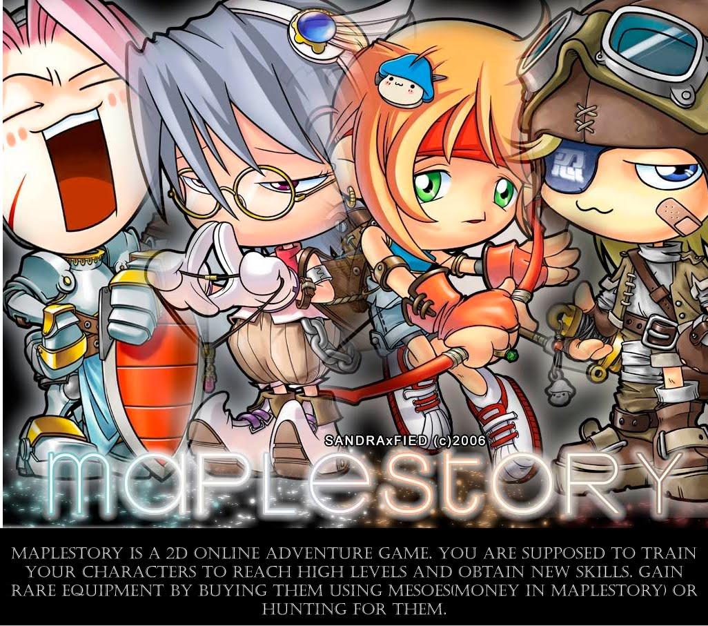 http://2.bp.blogspot.com/_cGJw7pPIHqE/S4ESYTIVK4I/AAAAAAAAADc/m4O4H4r3SmE/S1600-R/MSwallpaper3+copy.jpg