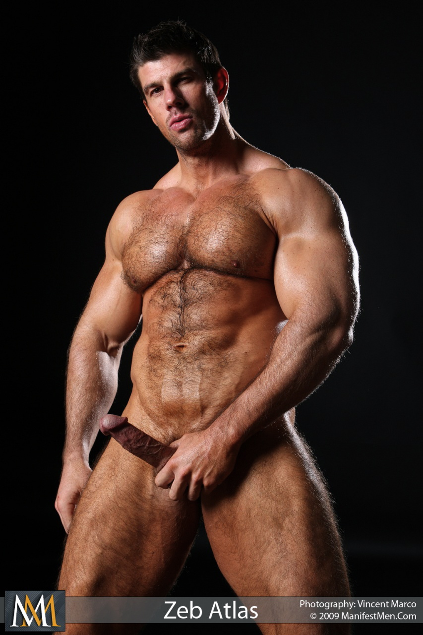 Zeb Atlas Wikipedia
