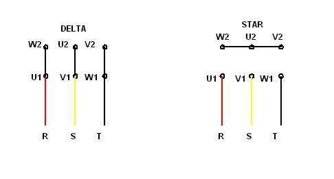 Runstop Relay Circuit additionally Electrical Wiring Ladder Diagrams further Electrical Logic Diagrams in addition Ladder Drawing um4N8hdvoyclotMwn3 VuxW4R 7CwJRx 7CJwFf5i 18Lo4 as well Aplikasi Plc Untuk Starter Motor YD Mode Auto Manual Star. on relay logic motor control