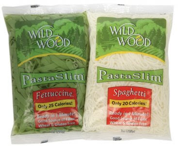 wildwood pasta slim noodles