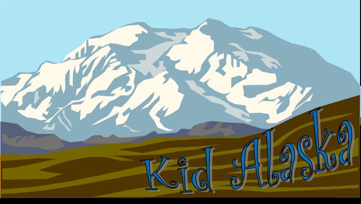 Kid Alaska