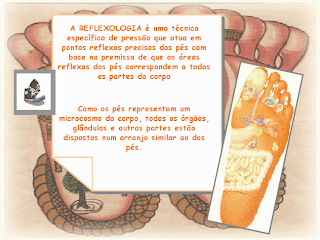 http://2.bp.blogspot.com/_cH-7PNbRxOQ/Sp3fGZ0BL_I/AAAAAAAAGfI/2_IrjMocTyk/s400/Reflexologia+-+3.png