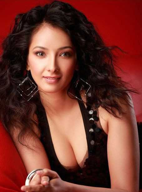 archana singh shoot hot photoshoot
