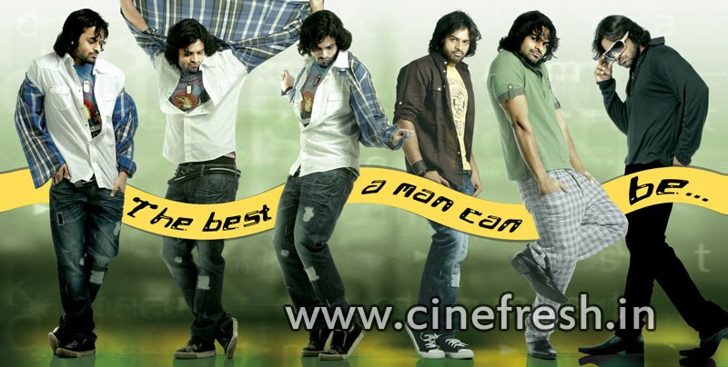 - Sai-dharma-teja-2-www.cinefresh.in