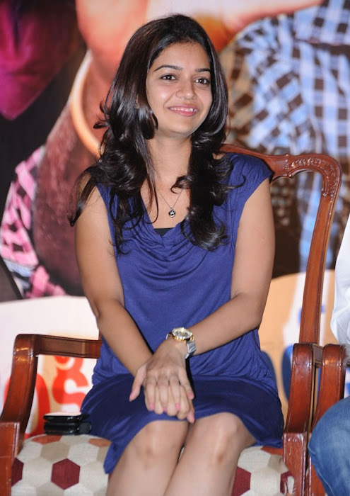 swathi new from ksda audio launch hot photoshoot