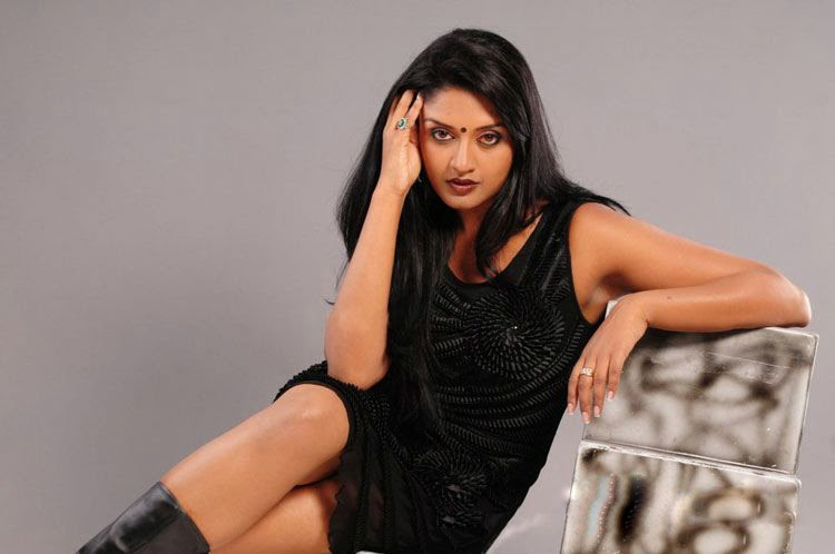 Vimala Raman New Hot Photoshoot gallery hot images
