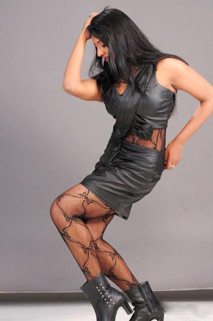 Vimala Raman New Hot Photoshoot gallery glamour images