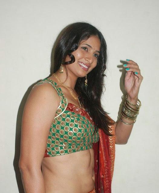 sriji new n spicy actress pics