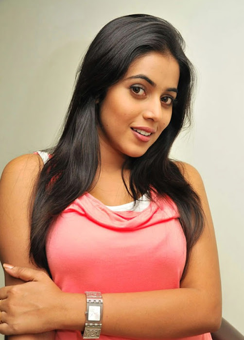 poorna new n hot photoshoot