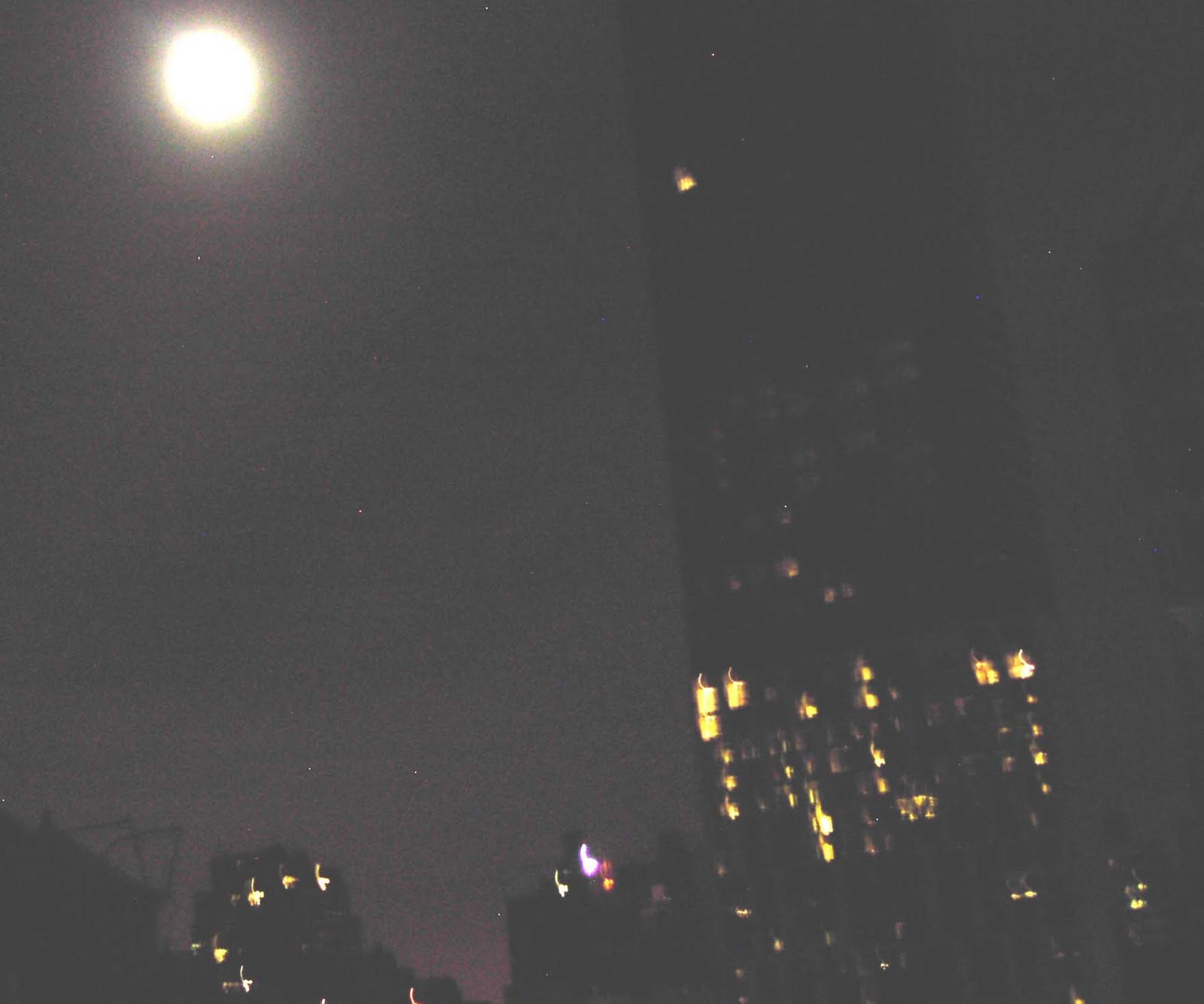 negative influences of the full moon How will tonight's moon affect human behaviour  biggest and brightest moon the planet has seen since january 1948 - a scientific phenomenon that takes place only when a full moon.