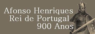 PORTUGAL cozeu-se ao longo de 900 anos e não c*g* Bolsonaros ou TRUMPS Afonso-henriques1