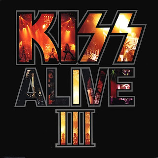 [http] Kiss 600px-Alive_III_cover