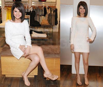 selena gomez everyday outfits. Selena Gomez, the little