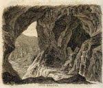 Espeleologia Bibliografia