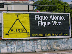 Campanha 2008/2009