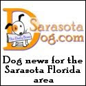 SarasotaDog.com