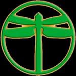 Asociación Calopteryx