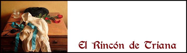El Rincón de Triana