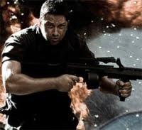 Machine Gun Preacher Film starring Gerard Butler
