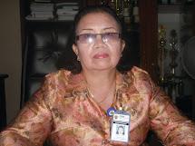 Kerap Pentas Di Televisi Lokal - Harian Semarang Education