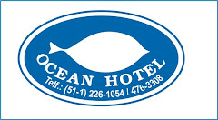 OCEAN HOTEL
