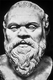 Socrates Memory and Writing