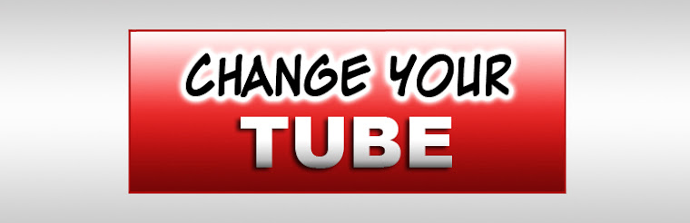Change Your Tube - YouTube Background Designs