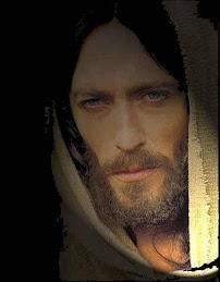 *EM JESUS, TEMOS TUDO!*