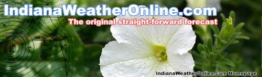 IndianaWeatherOnline.com Blog