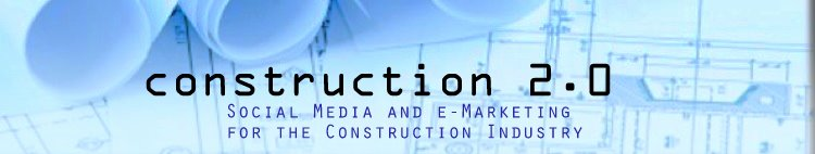 Social Media and the Construction Industry