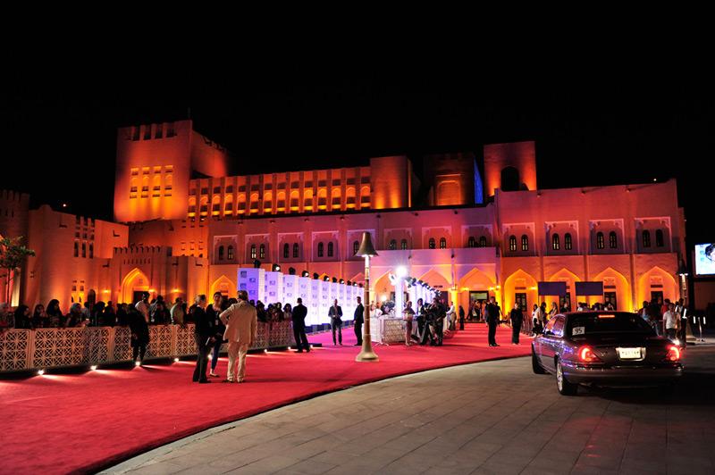 doha-tribeca-film-festival-1