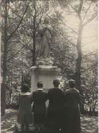 100-lecie Matki Boskiej Annopolskiej