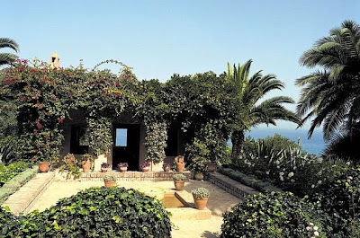 Gibraltar Property Market Predictions