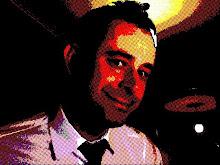 axelman's blog