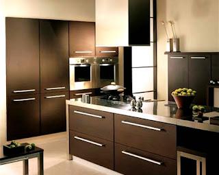 Los mejores muebles para tu vajilla ideas y decoraci n - Muebles para vajilla ...