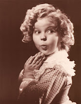 SHIRLEY TEMPLE (USA)