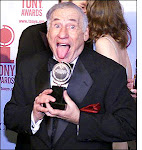 "MELVIN KAMINSKY ""MEL BROOKS"" (USA)"