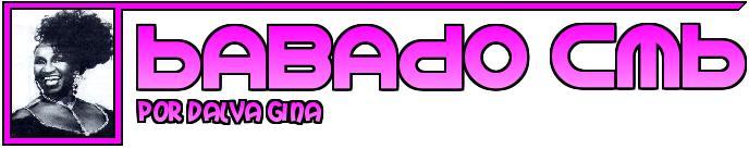 http://2.bp.blogspot.com/_cIsGzrRrrek/S_sPC5o9SfI/AAAAAAAAFHg/N-N6UK9WvII/s1600/babado.JPG