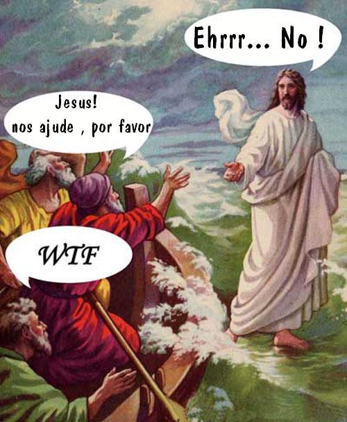 http://2.bp.blogspot.com/_cIsGzrRrrek/TIhfDbFOxRI/AAAAAAAAFn0/YhdiGC6PTfs/s1600/jesus+no.JPG