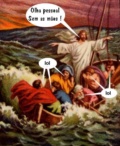 http://2.bp.blogspot.com/_cIsGzrRrrek/TIhglYN-q2I/AAAAAAAAFoE/L_SsnUoNEzY/s1600/jesus+lol.JPG