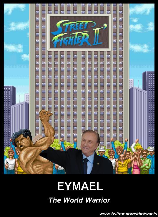 http://2.bp.blogspot.com/_cIsGzrRrrek/TKhkisyRz2I/AAAAAAAAFt8/O3BlfeuJYbA/s1600/eymael.jpg