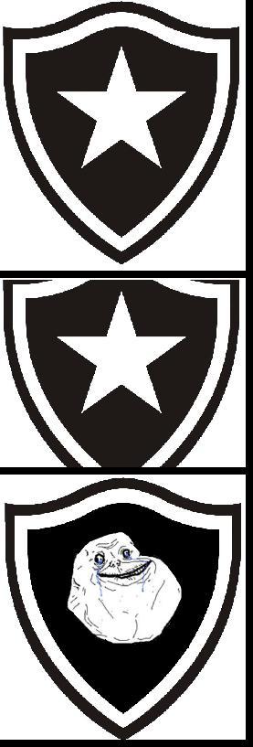 http://2.bp.blogspot.com/_cIsGzrRrrek/TNti89T50nI/AAAAAAAAF24/P0XlA1ddNVA/s1600/Botafogo%2BAlone.JPG