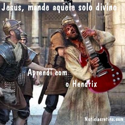 http://2.bp.blogspot.com/_cIsGzrRrrek/TP7T0AA527I/AAAAAAAAF6I/HEFTBJWXZgk/s1600/jesus%2B5.JPG