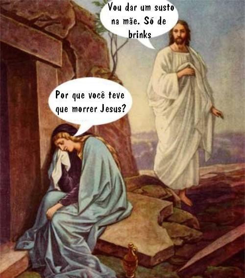 http://2.bp.blogspot.com/_cIsGzrRrrek/TP7VqVXoQEI/AAAAAAAAF6o/Ph_r8hSVaXE/s1600/jesus%2B8.JPG