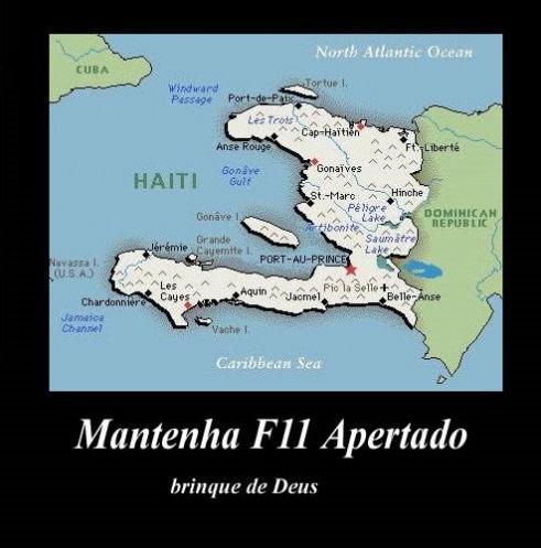 http://2.bp.blogspot.com/_cIsGzrRrrek/TTmZ3SBJfcI/AAAAAAAAGEU/_G2EH5h2Ekw/s1600/haitif11.JPG